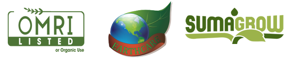 EARTHCARE VIỆT NAM